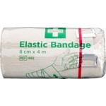 Cederroth First Aid Elastisk Binda