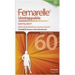 Femarelle Unstoppable 60+ 56 st