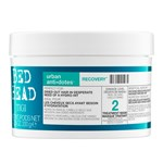 TIGI Bed Head Urban Antidotes Recovery Treatment Mask 200 g