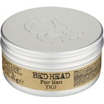 TIGI Bed Head For Men Matte Separation Wax 85 g