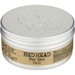 TIGI Bed Head For Men Matte Separation Wax 85 g
