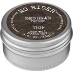 TIGI Bed Head For Men Mo Rider Moustache Crafter 23 g