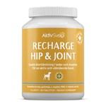 AktivSvea Hip & Joint Recharge 100 tabletter