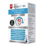 Detoxner IBS Maintenance 30 dagar