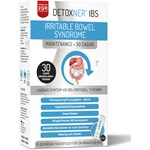 Detoxner IBS Maintenance 30 dagar