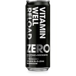 Vitamin Well Zero Reload 355 ml
