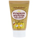 Too Cool For School Pumpkin 24K Purifying Mask 100 ml