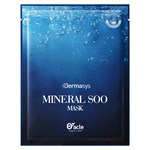 Dr.Oracle Dermasys Mineral Soo Mask 25 g