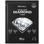 Dr.Oracle Dermasys Excellent Diamond V Mask 35 g