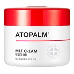 Atopalm MLE Cream 100 ml