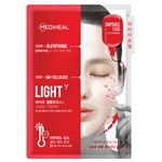 Mediheal Capsule100 Bio Seconderm Light Y 23 ml + 4 ml