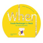 When Youth Recharger For Neck Mask 18 ml