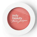 Indy Beauty Make me blush! Rouge 9,5 g