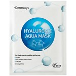 Dr.Oracle Dermasys Hyaluronic Aqua Mask 35 g