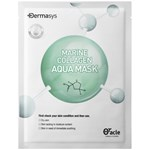 Dr.Oracle Dermasys Marine Collagen Aqua Mask 25 g