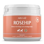AktivSvea Pure Rosehip 250 g