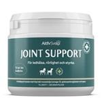 AktivSvea Joint Support 200 g