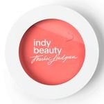 Indy Beauty Make me blush! Rouge 9,5 g