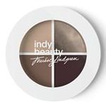 Indy Beauty Eyes eyes baby! Eyeshadow Palette 5 g