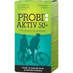 Probi Aktiv 50+ 30 st