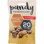 Pandy Protein Chocolate Coated Peanuts 80 g