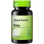 Great Earth Kelp 225 mcg 150 tabletter
