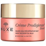NUXE Crème Prodigieuse Boost Night Recovery Oil Balm 50 ml