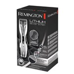 Remington MB350LC Lithium Barba Beard Trimmer