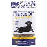 PlaqueOff Dental Bites Hund 150 g