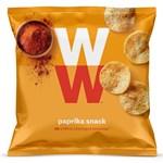 WW ViktVäktarna Chips med Paprikasmak 20 g
