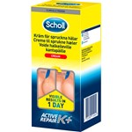 Scholl Active Repair K+ 120 ml