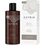 Cutrin Bio+ Hydra Balance Shampoo 250 ml
