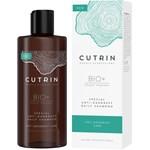 Cutrin Bio+ Special Anti-Dandruff Daily Shampoo 250 ml