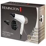 Remington D5720 Thermacare PRO 2400 Dryer