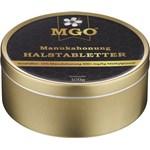 MGO Manukahonung 300+ Halstabletter 100 g 19 st