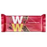 WW ViktVäktarna Chokladkex 8 st