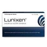 Lunixen filmdragerade tabletter 28 st
