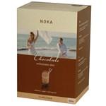 Noka Milkshake-Diet Choklad Pulver 15 portioner