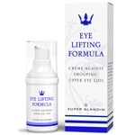 Super Glandin Eye Lifting Formula Creme 15 ml