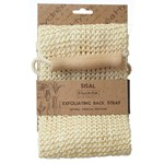 Hydrea London Exfoliating Body Strap