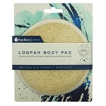 Hydrea London Egyptian Loofah Body Pad
