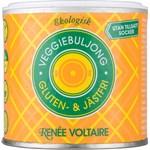 Renée Voltaire Veggiebuljong 120 g