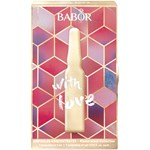 BABOR Ampoule Concentrates With Love Masterpiece Collection 7x2 ml