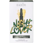 BABOR Ampoule Concentrates Night Lover Repair 7x2 ml