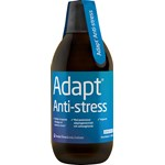 Adapt Anti Stress 500 ml