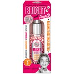 Soap & Glory Bright & Pearly Boosting Skin Cocktail 30 ml