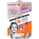 Soap & Glory Bright + Beautiful Radiance-Boosting Mask 29 g