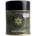 Renée Voltaire Matcha Green Tea Powder 30 g