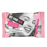 Soap & Glory Off Your Face Wipes 25 st