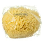 Hydrea London Wool Sea Sponge